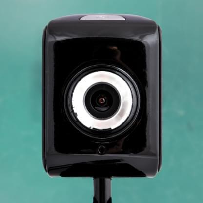 CCDカメラ 参考画像